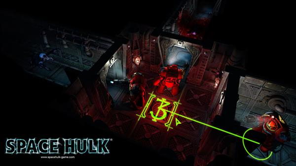 space-hulk-first-ingame-screenshot-tactical-camera