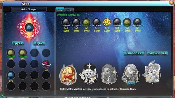 starlight-story_astro-system