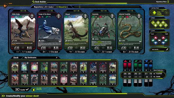 deckbuilding_screen