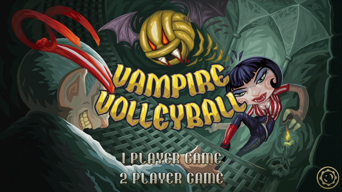7_vampire-volleyball-screenshot-5