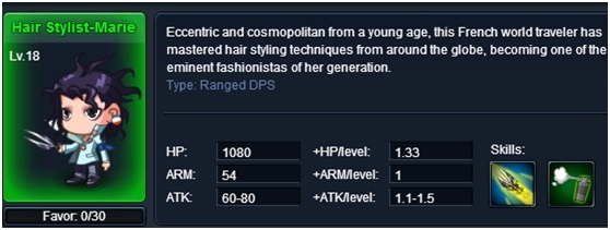 4_hero-type-hair-stylist