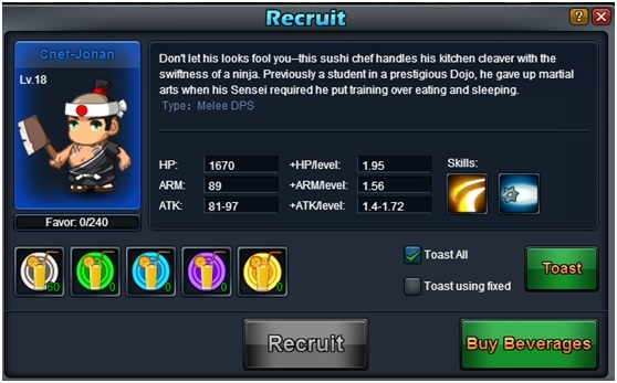 6_hero-recruit