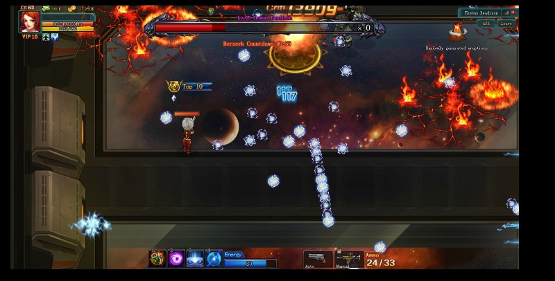 4_Zombies-Ate-My-Pizza-Screenshot-3