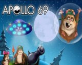 apollo69-facebook-logo