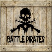 battle-pirates-logo