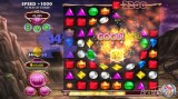 bejeweled-blitz-gameplay