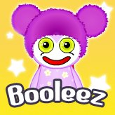 booleez