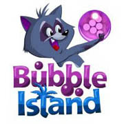 bubble-island-logo