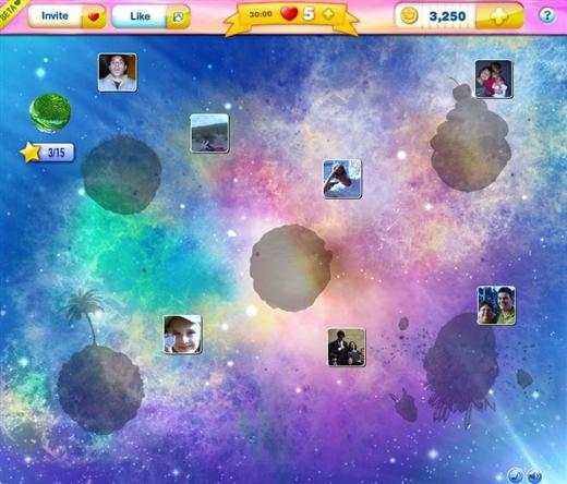 bubble saga free online bubble shooter game. Black Bedroom Furniture Sets. Home Design Ideas