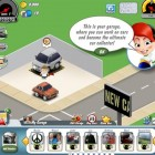 car-town-facebook-screen-2