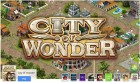 city-of-wonder-screen4