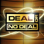 dealornodeal-logo1