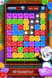 diamond-dash-iphone-download