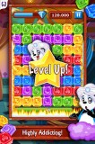 diamond-dash-iphone-gameplay