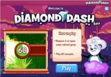 diamond-dash-review