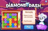diamond-dash-screen1
