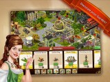 gardens-of-time-ipad-screenshot1
