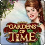 gardens-of-time-logo