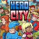hero-city-logo