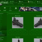 Bulfleet-online-game2