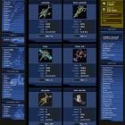Bulfleet-online-game3