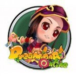 Dreamland-Online-logo