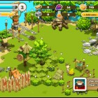 Island-God-facebook-screen1