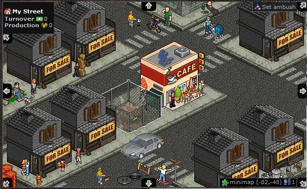 free play casino online gangster spiele online