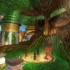 Wizard101_large3