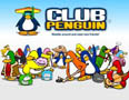 club-penguin-kids-games