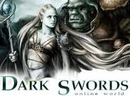 darkswords-logo