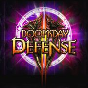 doomasday-defense-logo