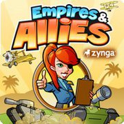 empires&allies-logo