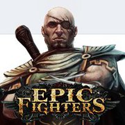epic-fighters-logo