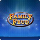 family-feud-logo