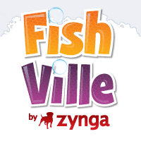 fishville-logo