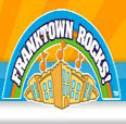 franktownrocks-kids-game-logo