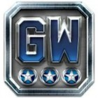 global-warfare-logo