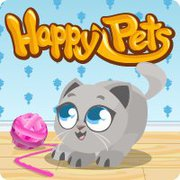 happy-pets-facebook-logo