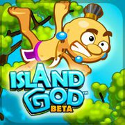 island-god-facebook-logo