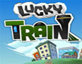 lucky-train-facebook-logo