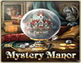mystery-manor-logo