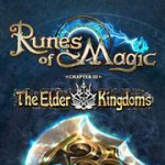 runes-of-magic-logo