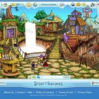 secretbuilders-screen1