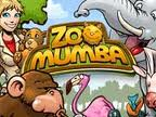 zoo-mumba-free-mmorpg