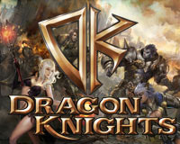 Dragon-Knights