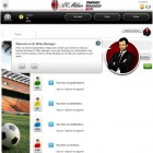 acmilanfm-facebook-screen1