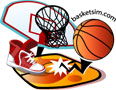 basketsim-logo