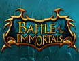 battle-of-immortals-logo