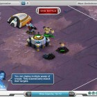 edgeworld-facebook-screen4